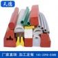 大量供应发泡硅胶密封条 耐高温硅胶密封胶条 PVC密封胶条