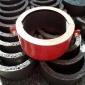 量大从优不锈钢阻火圈1101型阻火圈