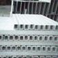 电缆沟专用电缆防火槽盒  防火板电缆  优质防火槽盒价格  裕达电缆防火槽盒厂家